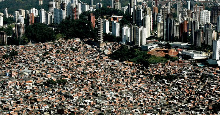 slum_megalopoli_slum