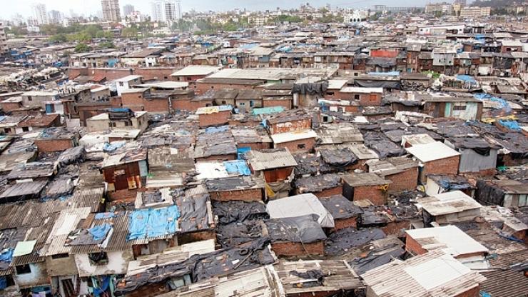 slum_mumbai