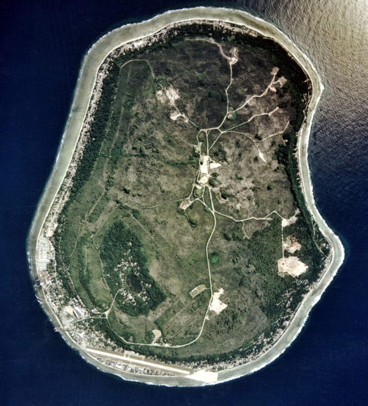 24_01_Nauru_satellite