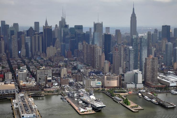 06_newyork