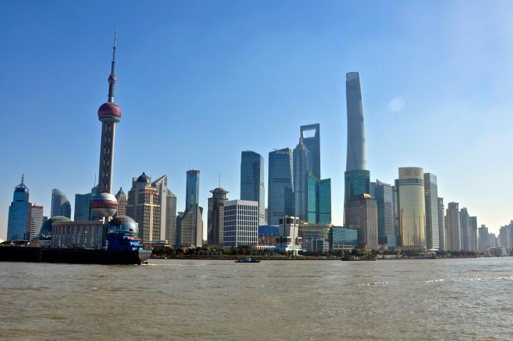 07_shanghai