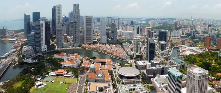 09_singapore