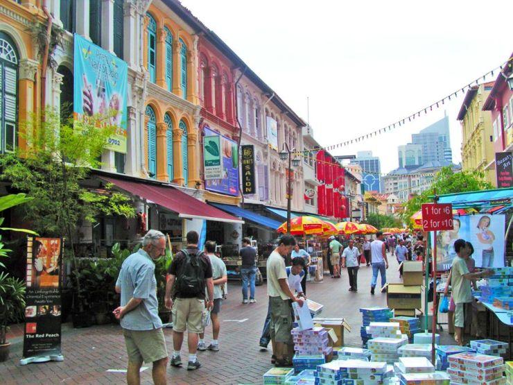 09_singapore_old