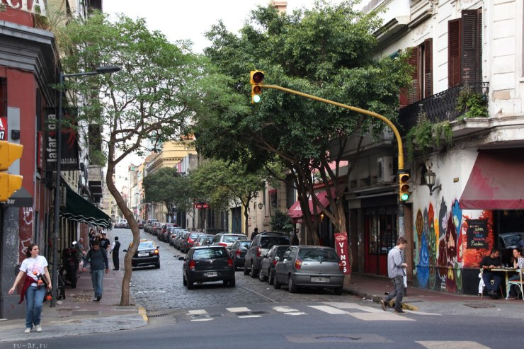 13_buenos_aires_old