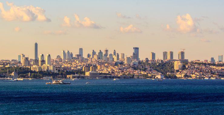14_istanbul