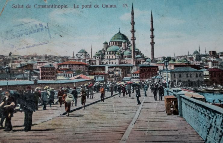 14_istanbul_old