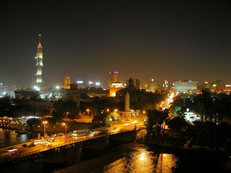 16_il_cairo