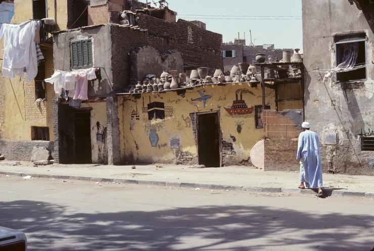 16_il_cairo_old