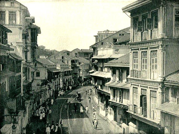 19_mumbai_old