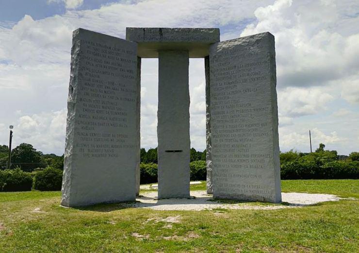 georgia_guidestones_03