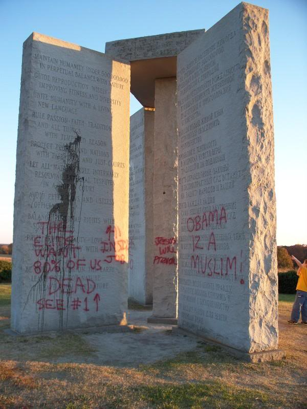 georgia_guidestones_05
