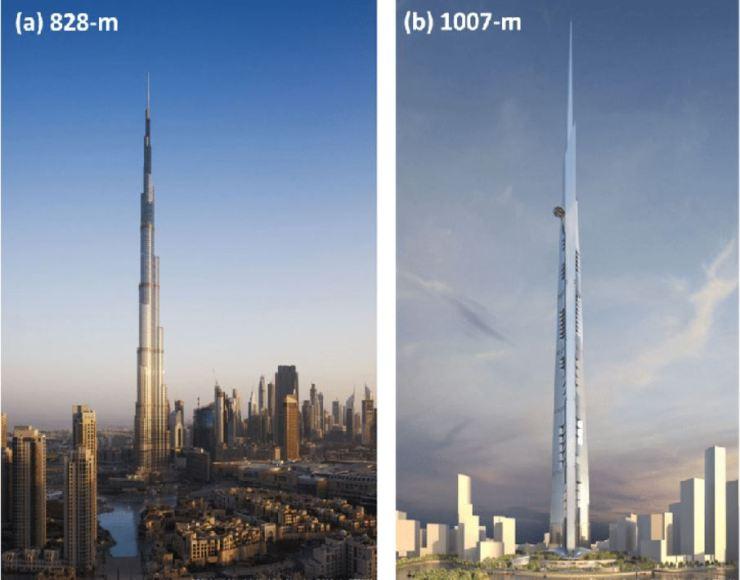 babele_00_06_jeddah_tower